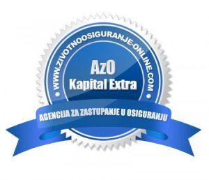 Kapital Extra